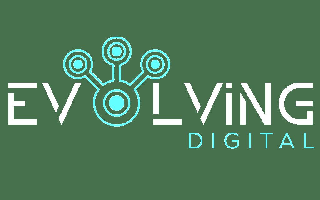 Evolving Digital